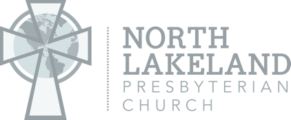 North Lakeland Presbyterian Church